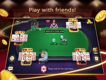 game kartu domino qiu qiu