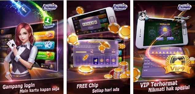 game kartu capsa topfun
