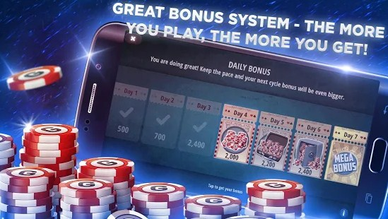 game kartu omaha poker