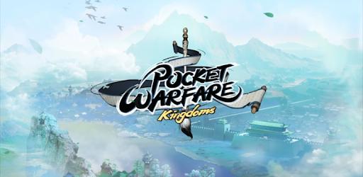 pocket warfare kingdoms